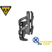 TOPEAK Tri-Cage Carbon (Bottle Cage)