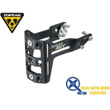 TOPEAK Tri-Backup Pro V (Bottle Cage)