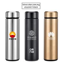 Custom made Thermos Flasks Thermo Coffee Milk Bottle Pre Order