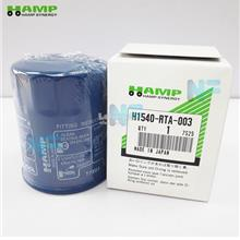 Honda Oil Filter for City/Civic/Accord/CRV/HRV (Hamp)