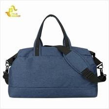 FREE KNIGHT MULTIFUNCTIONAL HANDBAG OUTDOOR SPORTING BAG (PURPLISH BLUE)