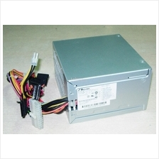 508466-001 Power supply (250 Watts) - With Power Factor Correction (PF