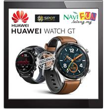 ★ Huawei (ORI) B19S / B19V Watch GT smart watch 2 week standby