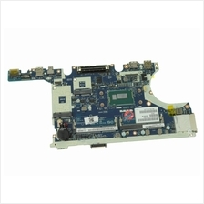 Dell Latitude E7440 Motherboard System Board with i7 2 1GHz - WK2DM
