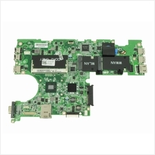 Dell Latitude 2110 Motherboard System Board with 1.83GHz Intel Atom Pr