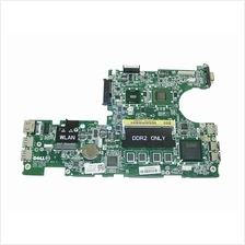 Dell Latitude 2100 Motherboard System Board with 1.6GHz Intel Atom Pro