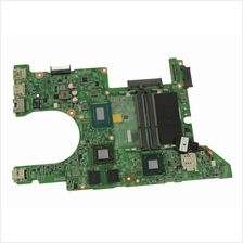 Dell Inspiron 14z (5423) Motherboard System Board with Discrete Radeon