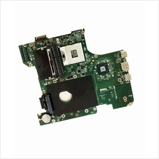Dell Inspiron 14R (N4110) Motherboard System Board with Intel Graphics