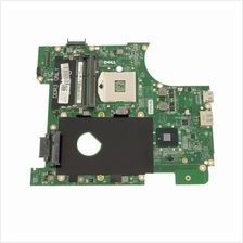 Dell Inspiron 14R (N4010) Motherboard System Board with Intel Video -