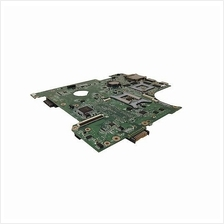 Dell Inspiron 14R (N4010) Motherboard System Board with Discrete AMD G