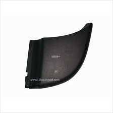 Hilux Vigo KUN25/ KUN26 Rear Side Bumper Cover Cap- RH