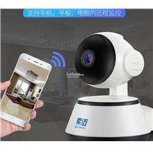 IP CAMERA / 270 DEGREE