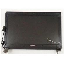 Asus Laptop Cover Price Harga In Malaysia