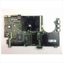 0NVY5D - DELL MOTHERBOARD FOR PRECISION M6600 MOBILE WORKSTATION (REF)