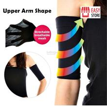 Upper Arm Shaper Black Colour