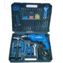 FATMANZ PM-6138BMC Impact Drill Kit Set 13mm