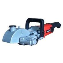 FATMANZ PMGC120 Electric Groove Cutter