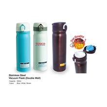 Double Wall Stainless Steel thermo flask last long hour