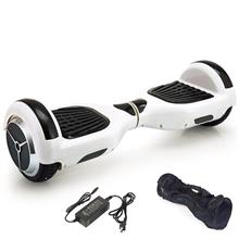 6.5 Inch Smart Self Balance Wheel Hoverboard Electric Scooter Car