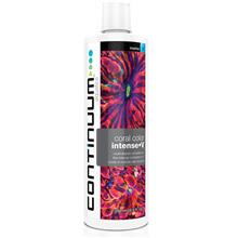 Continuum Coral Intense V (Coral Coloration Vitamin) 250ml