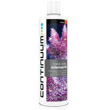 Continuum Coral Color Intense H 250ml