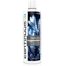 Continuum Reef Basis Magnesium Liquid 250ml