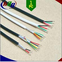 UL2464 28 AWG Data Cable / Meter