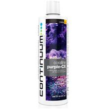 Continuum Coralline Purple CX 250ml