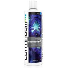 Continuum Marine Elements T 250ml