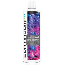 Continuum Rescue Coral (Treats Coral Bacterial Diseases) 250ml