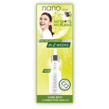 NANO Dark Spot Corrective Serum 30ml)