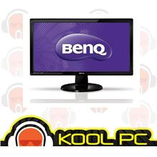 "* BenQ 27"" GL2760H LED Monitor VGA / DVI / HDMI / 2MS / VESA"
