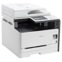 Canon imageCLASS MF8280cw Wireless 4-In-1 Color Laser Multifunction