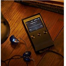 (PM Availability) Aune M2 Portable Music Player