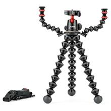Genuine Joby GorillaPod Rig Flexible Tripod Kit