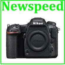 Nikon D500 body Digital DSLR Camera (MSIA) Cash Back RM600