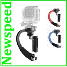 Stabilizer Stabiliser for Action Camera SJCAM SJ4000 GoPro Hero