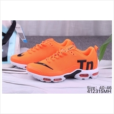 068dd5f356 NIKE AIR MAX TN PLUS SPORT SHOES LEISURE SHOES JOGGING SHOES BASKETBAL