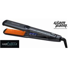 GlamPalm GP313AL Korea Ceramic Hair Straightener Iron