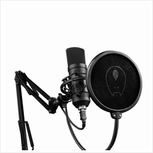 AVF GAMING FREAK CHANTER STUDIO USB MICROPHONE