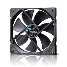 FRACTAL DESIGN DYNAMIC X2 GP-14 140MM CHASSIS FAN - BLACK