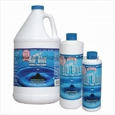 Microbe-Lift Bio-Blue 16oz