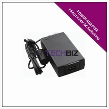PSA014 24V DC Switching Power Adaptor