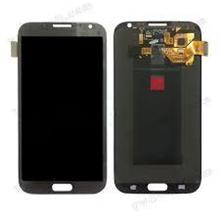 Samsung Note N7100 LCD & Touch Screen Original @ Supply @ Fastech