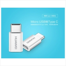 Huawei Honor Type C adapter OTG charging data Sys 3 in one USB adapter