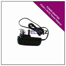 PSA011 5V DC Switching Power Adaptor