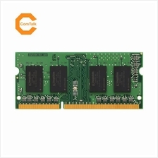 Kingston SODIMM RAM DDR4 2666 (4GB/8GB/16GB)