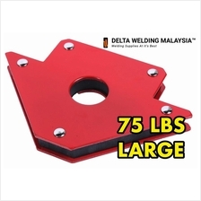 75 LBS LARGE - Arrow magnetic Malaysia welding holder
