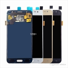 Samsung J5 J500 2015 LCD Digitizer Touch Screen - AAA