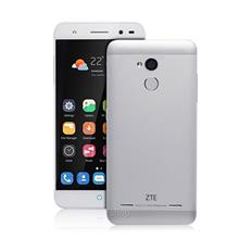 ZTE Blade V7 Lite Smartphone 5Inc Display 1.0GHz QuadCore [16GB]2GB